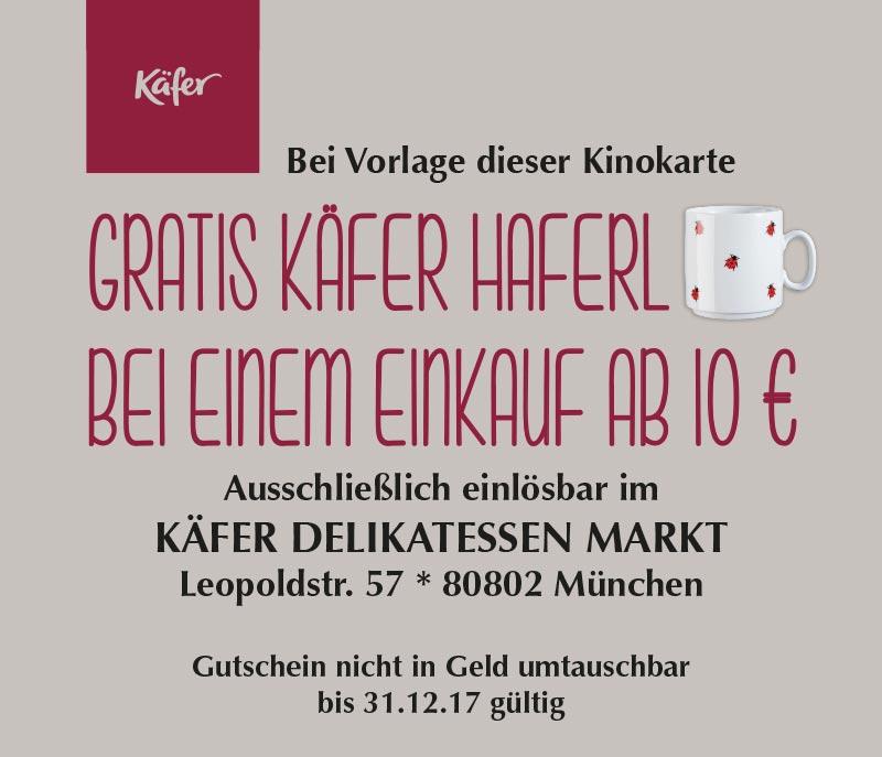 ZeitFrei Media - Werbung auf Kino- und Theaterkarten | Werbung ...